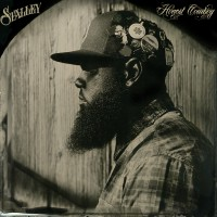 Stalley EP